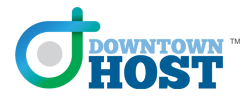 DowntownHost