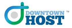 DowntownHost