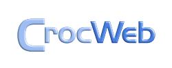 CrocWeb