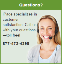 ipage-customer-satisfaction