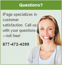 ipage-customer-satisfaction