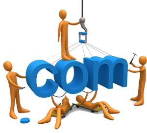 webdev-webhosting